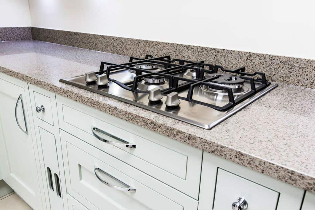 Quick Quiz What Type Of Kitchen Suits You Brook Interiors