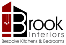Brook Interiors Sheffield UK Logo