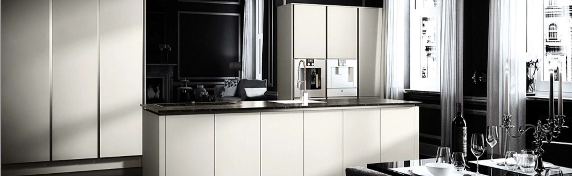 fitted-kitchen-brook-interiors